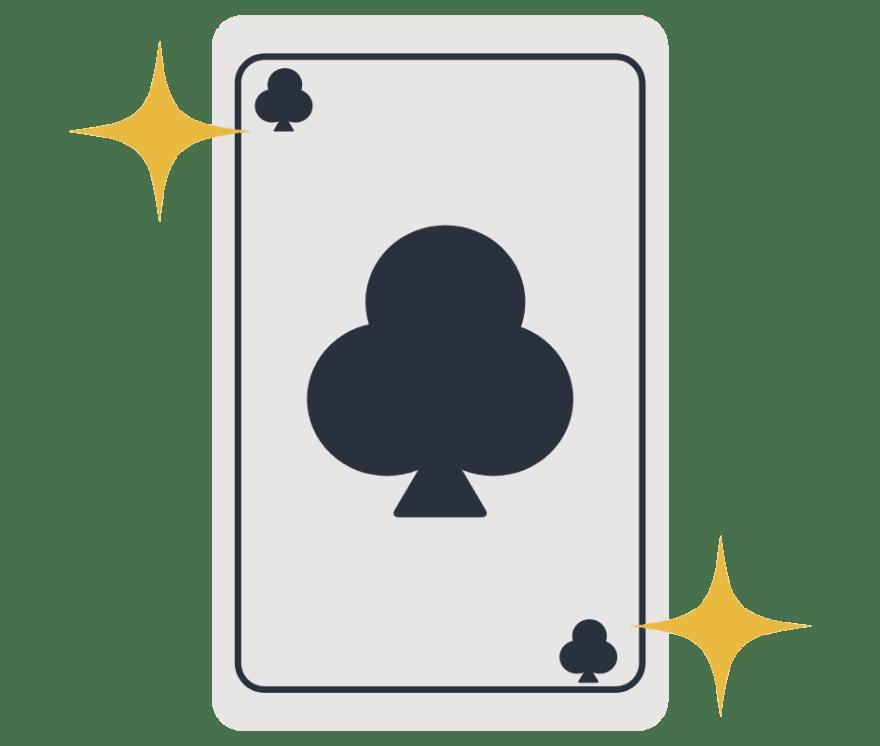Los 60 mejores sitios de Casino de Pai Gow en línea en Venezuela
