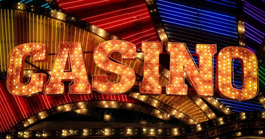 Guía de casino en línea para principiantes
