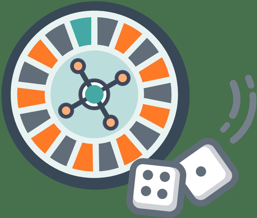 Los 89 mejores sitios de Casino de Ruleta en línea en Venezuela